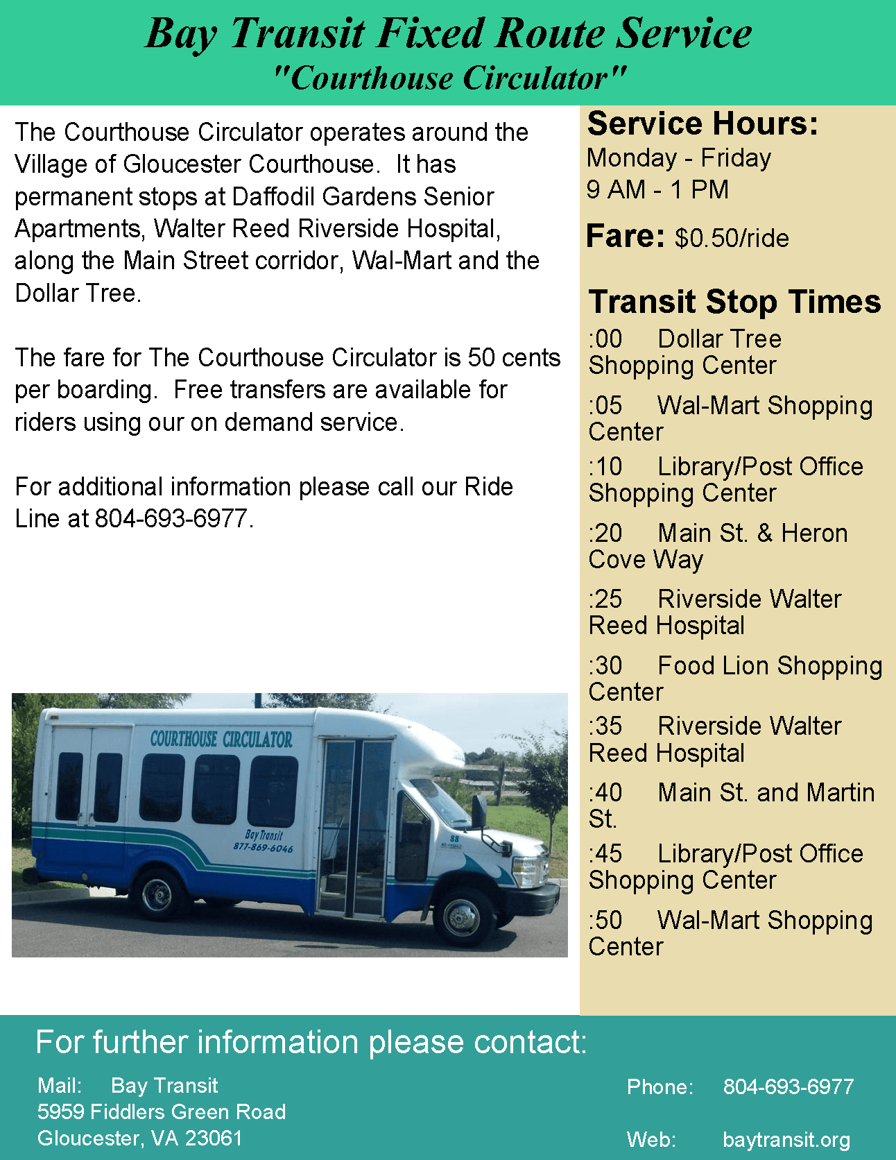 Courthouse-Circulator-Flier-2018-03_Page_1