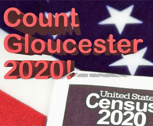 count gloucester newsflash