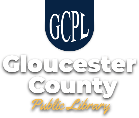Gloucester County Library Home