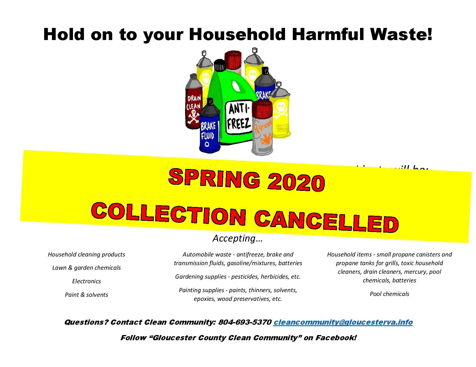 Household Harmful Waste flyer Spring 2020CANCELLED-page-001