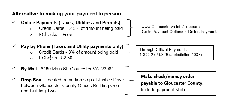 updated payment structure_82720